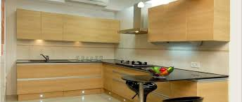 buy kitchen furniture modular kitchen from rawat furniture rawat s moduclar kitchens