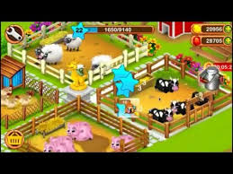 Home Design Game By Teamlava 100 House Design Games Offline Forest Folks Cute Pet Home