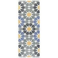 tile pattern star wars kotor blue tile for less overstock com