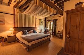 la pommeraie chambre d hotes chambres d hôtes domaine de la pommeraye chambres suites et