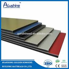 kitchen cabinets acp panels kitchen cabinets acp panels suppliers