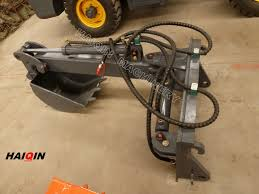 wheel loader spare parts weifang haiqin international trade co