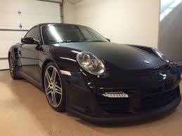 porsche turbo 997 thought i would share my brothers 850hp 997 turbo porsche