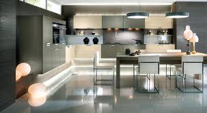 eclairage pour cuisine eclairage de cuisine led racglette led cuisine racglette de cuisine