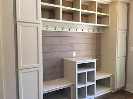 kitchen cupboard interiors cupboard img cupboard tn interiors photo gallery home