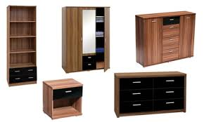 Excellent Furniture Fargo With Home Interior Ideas With Furniture - Home furniture fargo