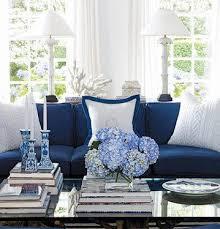 Ideas For Coffee Table Decor Living Room Ideas With A Fireplace Fall Coffee Table Decor Fall