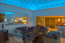 mood lighting for room 15 living room mood lighting 46 envy worthy finished basements cool
