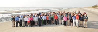 hilton head island resort employment palmetto dunes careers
