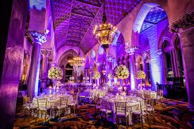 wedding designers weddings boca by design