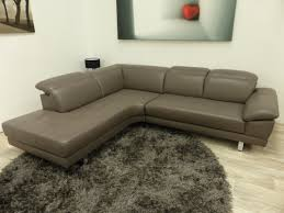 Living Room Couch by Living Room Grey Leather Sectional Sofa Gray Leather Sectional