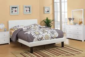 tips on choosing a twin metal bed frame twin bed frame modern