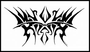 crown tattoo by seage on deviantart