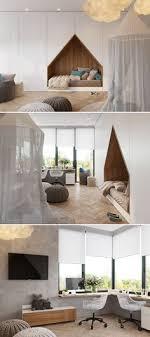 valet de chambre casa valet de chambre casa impressionnant room 12 galerie cokhiin com