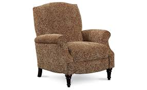 Lane Furniture Reclining Sofa by Chloe High Leg Recliner By Lane Furniture Home Gallery Stores