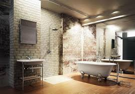 bathroom decor ideas u2013 how to choose the style of the interior design