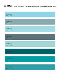 shades of red list top colorwall colors for september 2015 ecolorworld