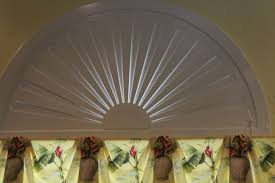 blinds okeechobee fl custom window treatments u0026 blinds