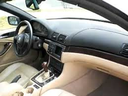 2001 bmw 330ci convertible specs 2001 bmw 330ci convertible