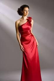 51 best top 50 scarlet red bridesmaid dresses images on pinterest