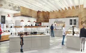 kb home design center ta golden corral plans new restaurant design