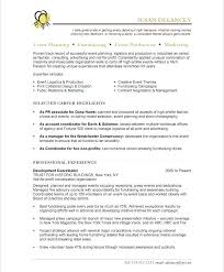 Media Resume Template Social Media Coordinator Resume Sample U2013 Topshoppingnetwork Com