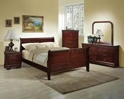 White Queen Size Bedroom Suites Bedroom Exquisite Image Of Modern Bedroom Decoration Using White