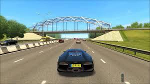 city car driving lamborghini city car driving 1 2 3 lamborghini reventon