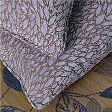 Fabric Upholstery Newest Fabric Collections Robert Allen