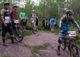 the duluth enduro series why i u0027m now hooked on mountain bike