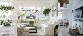 allen home interiors home woody allen inspiring interiors