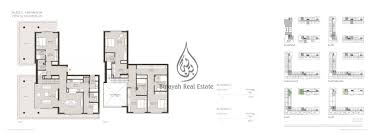 4 bedroom duplex plan fabulous bedroom duplex house plans
