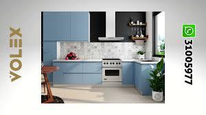 kitchen cabinet design qatar stainless steel kitchen cabinets doha qatar الدوحة قطر هود مطبخ ستانلس