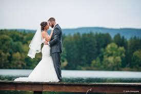 lehigh valley wedding venues wedding venues bethlehem wedding venues lehigh valley wedding