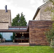 What Is A Dormer Extension Best 25 Cedar Cladding Ideas On Pinterest Cedar Cladding House