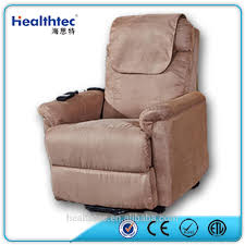 recliner sofa remote control recliner sofa remote control
