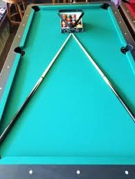 low price pool tables spice up your game with unique cues and cases at a c available