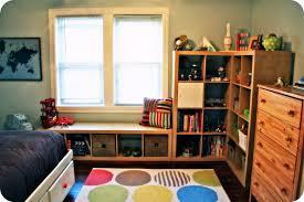 Bedroom Storage Bedrooms Small Bedroom Solutions Bedroom Storage Solutions