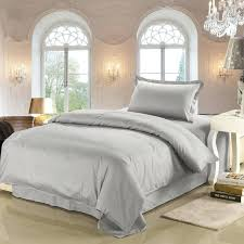 light grey comforter set gray comforter set queen yannickmyrtil com