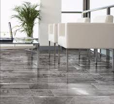 Infinity Laminate Flooring Porcelain Stoneware Flooring Infinity By Ceramiche Brennero