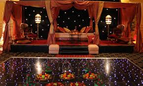 shaadi decorations indian home wedding decorations indian wedding stage deco