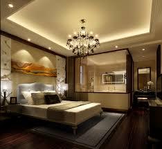 Luxury Bedroom 3d Bedroom With Bathroom Luxury Cgtrader