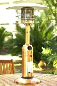 Table Top Gas Patio Heaters Cozy Gas Heaters Image For Table Top Gas Patio Heater