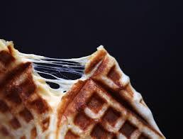 thanksgiving waffle recipe savory waffles flourish king arthur flour