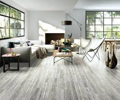 floor and decor dallas floor and decor dallas spurinteractive com