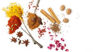 spices u0026 herbs online australia the spice library online