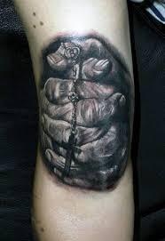100 prayer hands tattoo design 30 praying hands tattoo