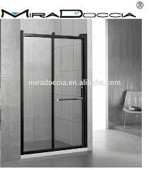Frame Shower Door Aluminum Shower Door Frame Aluminum Shower Door Frame Suppliers