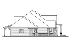 How To Read A House Plan Download Houzz One Level House Plans Adhome