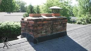 wood stove insert installation greenville sc chim cheree chimney